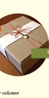 caja-gourmet-3.png