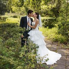 Wedding photographer Andrey Kamenskiy (akamensky). Photo of 04.03.2014