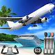 Download Plane Flight Simulator Free For PC Windows and Mac