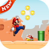 Tips OF Super Mario Run HD