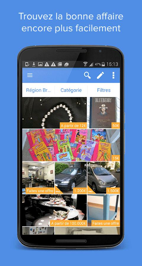 Kapaza– Capture d'écran