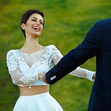 Wedding photographer Shi varqa Mehdizadeh (varqa). Photo of 24.02.2019