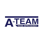 A-Team Home Improvement