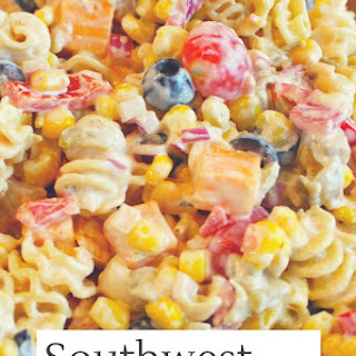 Canned Tomatoes Pasta Salad Recipes.