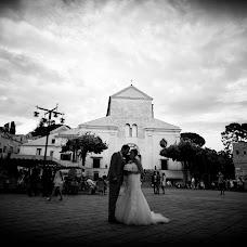 Wedding photographer Gianni Coppola (giannicoppola). Photo of 26.10.2015