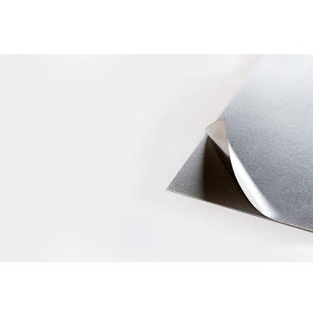 Laminum® Kallvalsat stål