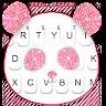 com.ikeyboard.theme.glitter.pink.panda