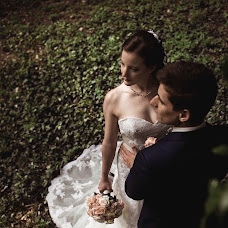 Esküvői fotós Balázs Tóth (BalazsToth). Készítés ideje: 04.09.2017
