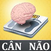Tải 1 Hình 1 Chữ ❆ Cân Não ❆ 1 Hinh 1 Chu ❆ Can Nao miễn phí