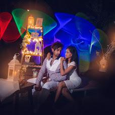 Wedding photographer vidarshana Rathnayake (vidarshana). Photo of 18.02.2016