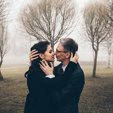 Wedding photographer Tanya Karaisaeva (TaniKaraisaeva). Photo of 19.04.2018