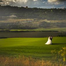 Wedding photographer Bogdan Fundali (fundali). Photo of 09.12.2014