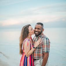 Wedding photographer Veronika Radkevich (fashion4artphoto). Photo of 16.08.2019