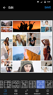 Photo Collage Maker – Photo Editor 1