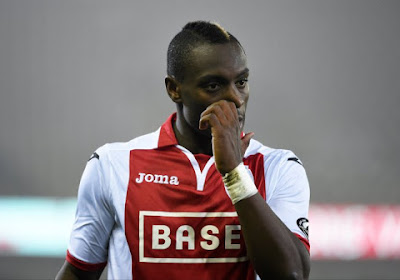 Officiel : Mpoku prêté à Cagliari