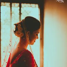 Wedding photographer Sougata Gupta Bakshi (sgbakshi). Photo of 01.05.2017