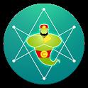 ZeniiCrypto icon