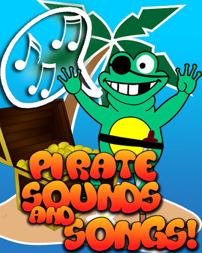 Pirate Games for Kids Free screenshots 9