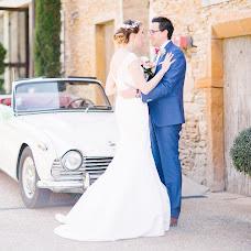 Wedding photographer Lev Skachkov (LeoSkachkov). Photo of 27.04.2017