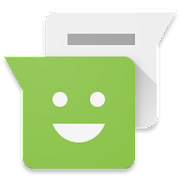 App Messaging-AOSP APK for Kindle