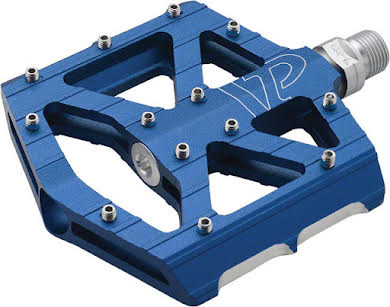 VP Components VP-001 All Purpose Urban/XC/City Platform Pedal alternate image 1