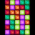 Blockerix Lite icon