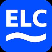 ELC – English Language Center