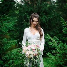 Wedding photographer Roman Kofanov (romankof). Photo of 18.08.2017