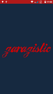 Garagistic- screenshot thumbnail