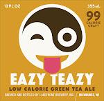 Lakefront Eazy Teazy