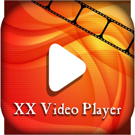 XX HD Video Player - Max Player