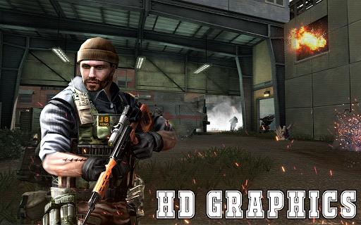 Army Sniper Shooter 3D Game Elite Assassin Killer Apk Download Free for PC, smart TV