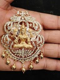 Sumangali Jewels Paragon photo 3