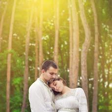 Wedding photographer Lena Shovgenyuk (Shovgeniuk). Photo of 06.03.2014