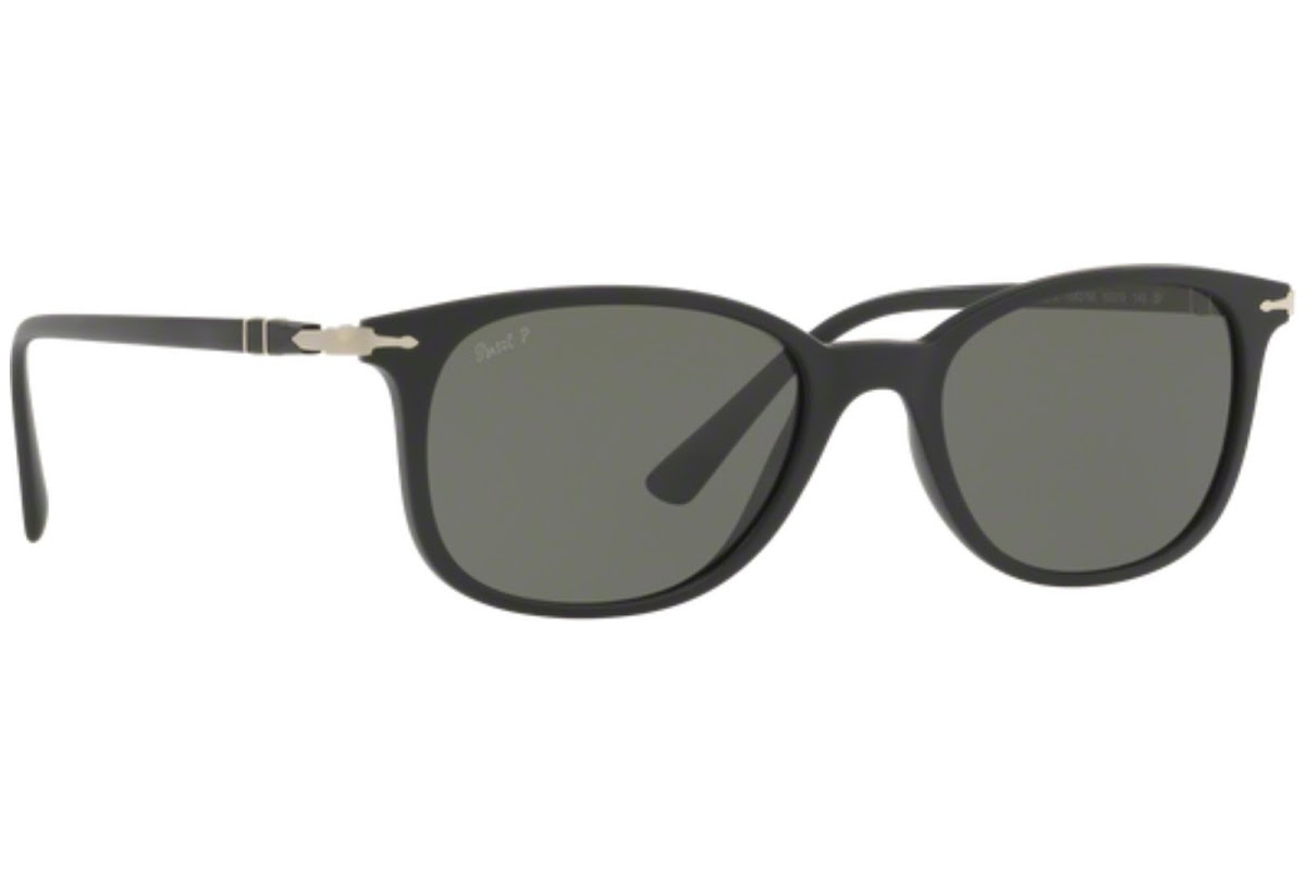 Persol 3183s/104258