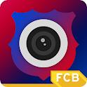 FCB Studio icon