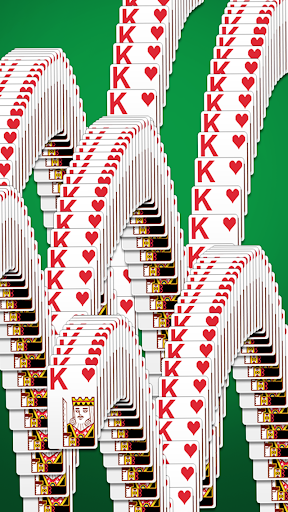 Solitaire Collection 2.9.507 screenshots 16