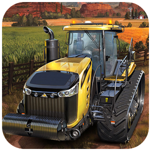 Farming Simulator 18 Free