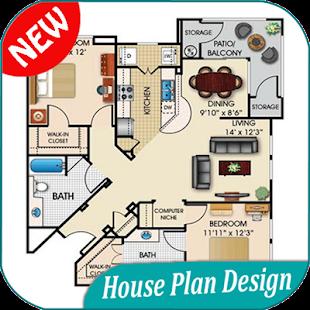 300+ House Plan Designs Ideas