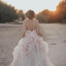 Wedding photographer Darya Lugovaya (lugovaya). Photo of 09.10.2018
