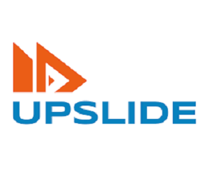 logo upslide