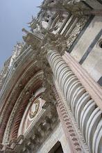 Photo: Svelato Duomo in Sienna, Italy