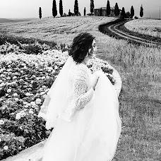 Wedding photographer Pavel Gavrilov (gavrilovpro). Photo of 18.10.2016
