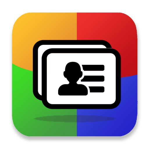 Business Card Scanner 2 Apps Bei Google Play