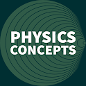 Physics Problems & Solutions - By HC Verma icon