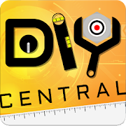 DIY Videos Central - Do It Yourself