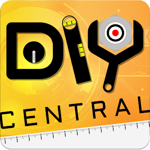 Diy videos central do it yourself android apps on google play diy videos central do it yourself solutioingenieria Images