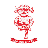 Lincoln City Official App