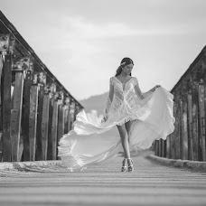 Wedding photographer shahar vinitsky (shaharvinitsky). Photo of 26.05.2017