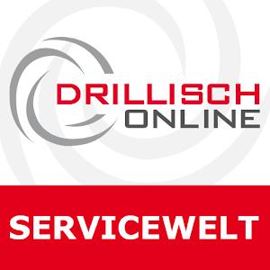 Drillich Ag